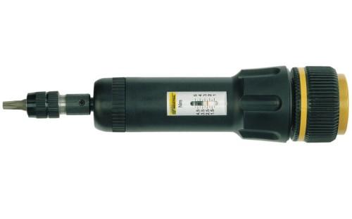 960eea8c30817 Wkrętak - klucz dynamometryczny Proxxon 1 4   MICRO-Clik 5 S 23347 ...