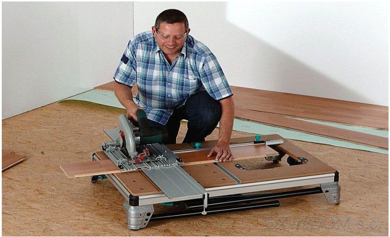profesjonalny st maszynowo warsztatowy wolfcraft master cut 2000 6900000 wiat narz dzi. Black Bedroom Furniture Sets. Home Design Ideas